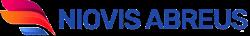 Home_logo-azul (1)